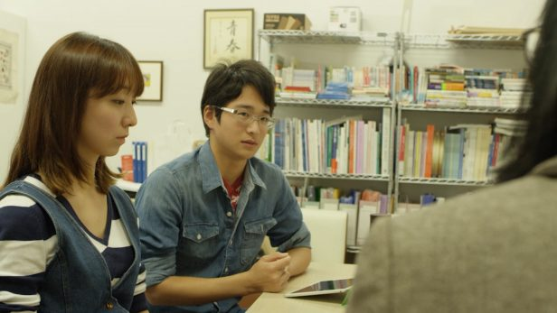 SC_Hikaro_Reiko_still
