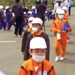 "New HD trailer uploaded for ""Gurei Zoun No Naka"" (In the Grey Zone)"