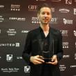 "'A2-B-C' receives 2013 GIFF ""Best of Festival"" award"