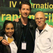 'A2-B-C' receives award at festival in Brazil