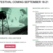 'A2-B-C' to screen in Brooklyn's Greenpoint FF