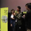 '-1287' Screens in Taiwan
