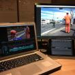 Preview screenings of Ian's new Fukushima film to be held