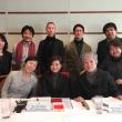 "Fukushima ""voluntary evacuees"" press conference MC'd by Ian"