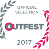 "North American Premier of ""Boys for Sale"" to be held in LA's Outfest"