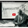 Documentary on the Wright Imperial published