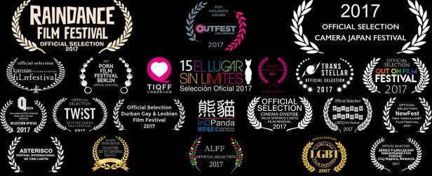 Nine more screenings of