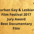 """Boys for Sale"" awarded Best Doc in South Africa!"