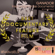 "Best Feature Doc for ""Boys for Sale"" in Ecuador"