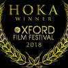 """Boys for Sale"" awarded at Oxford Film Festival"