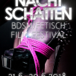 """Boys for Sale"" screening in Switzerland and Germany"