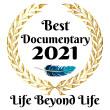 """Sending Off"" receives award for Best Documentary in Italy"