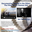 Thomas Guest Lectures at Kyoto University